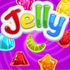 Jelly Match3